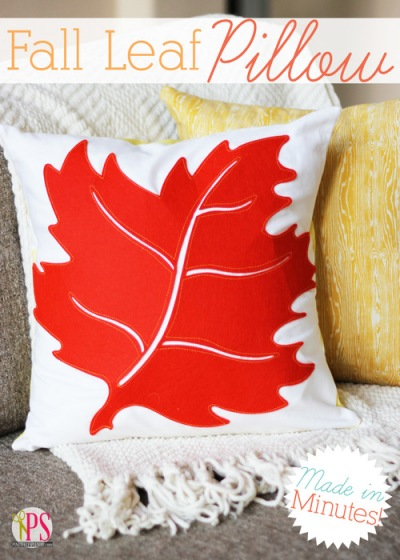 fall-leaf-pillow